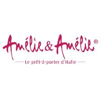 Amélie&Amélie