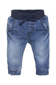 BJ jeansbr lang