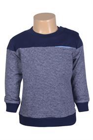 BJ sweater lm