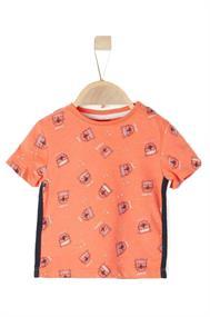 BJ t-shirt km