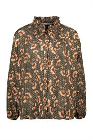 blouse dames