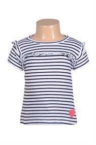 BM t-shirt km