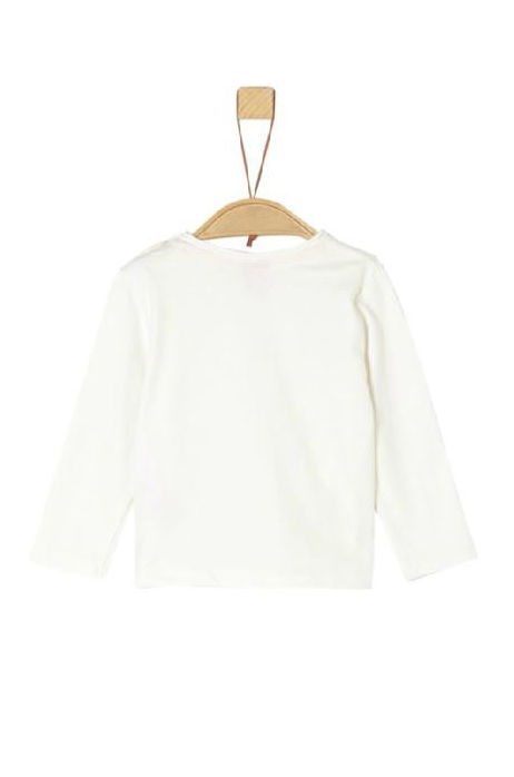 BM t-shirt lm
