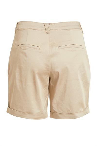 D cas bermu/short