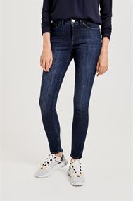 D cas jeansbr lang