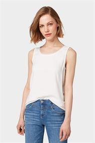 D cas t-shirt zm