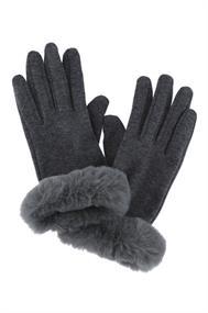 D handschoenen