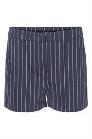 D jgd bermuda/short