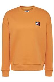 D jgd sweater lm