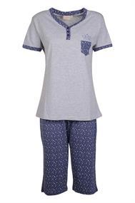 D pyjama km