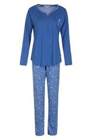 D pyjama lm