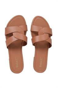 D sandalen