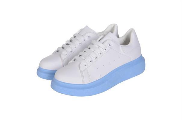 D schoenen