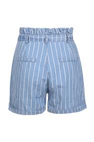 D shp bermuda/short