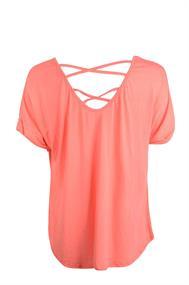 D shp t-shirt km