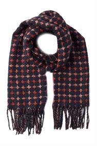 D sjaals 1