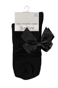 D sokken