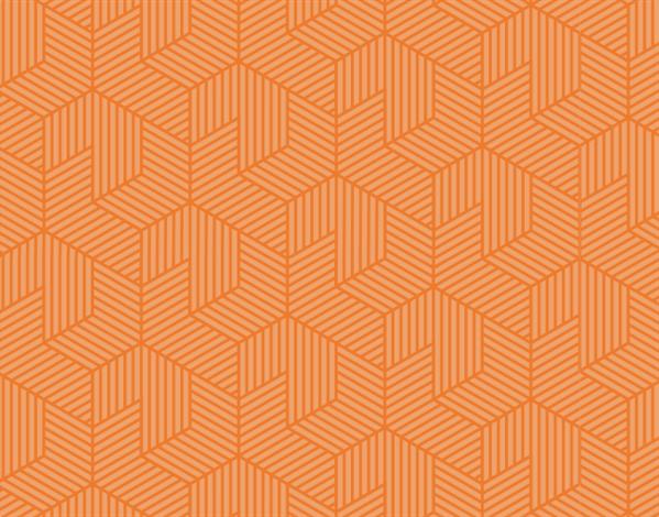 GIKS patroon