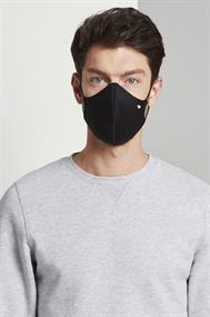 H acc mondmaskers