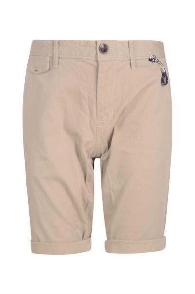 H cas bermuda/short
