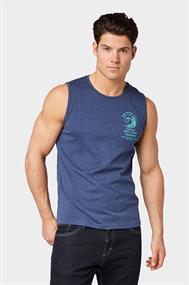 H cas t-shirt zm