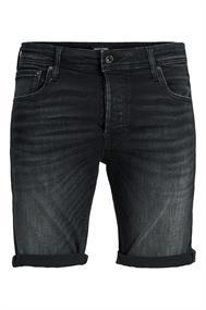 H jgd bermuda/short