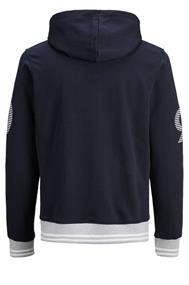 H jgd sweater lm