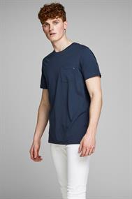 H jgd t-shirt km