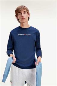 H jgd t-shirt lm