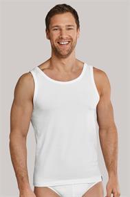 H onderhemde zm