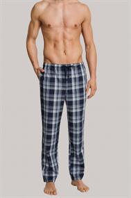 H pyjama broek