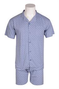 H pyjama km