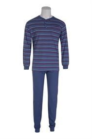 H pyjama lm