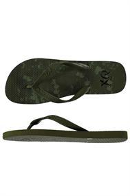 H schoenen
