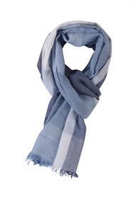 H sjaals