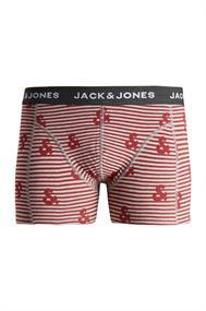 H slip/boxers