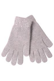 handschoenen dames