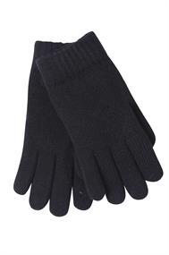 handschoenen jongens