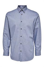 hemd heren