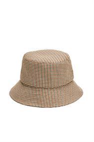 hoed dames