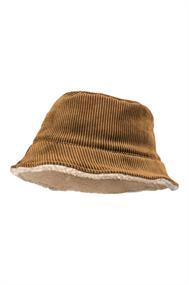 hoed meisjes