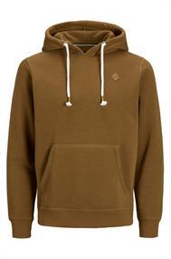 hoodie heren