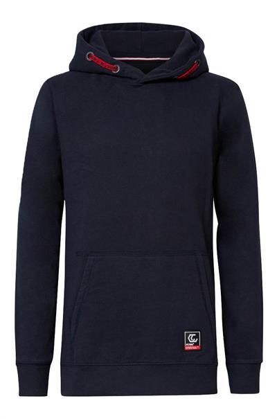 hoodie jongens