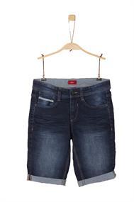 J bermuda/short