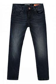 J jeansbr lang