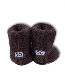 J pantoffels