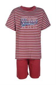 J pyjama km