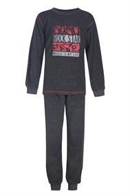 J pyjama lm