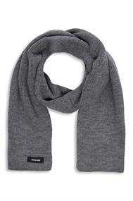 J sjaals