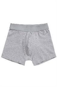 J slip/boxers